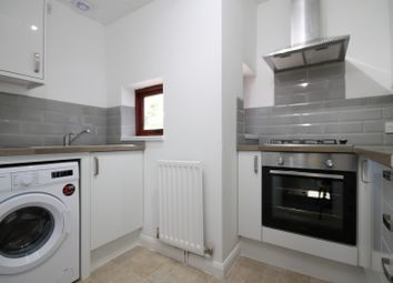 Thumbnail 2 bed flat to rent in Fishbourne Road East, Chichester