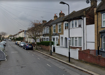 Thumbnail 3 bed terraced house to rent in Mayville Road, Leyton