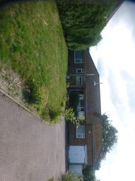 Thumbnail Property to rent in Half Moon Crescent, Oadby, Leicester