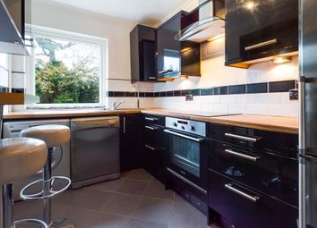 2 bed maisonette for sale in Clyne Close, Mayals SA3