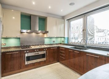 Thumbnail 5 bed terraced house to rent in Blandford Street, Marylebone, London