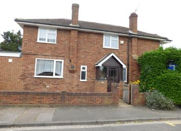 Thumbnail Detached house to rent in Uxbridge Road, Hayes