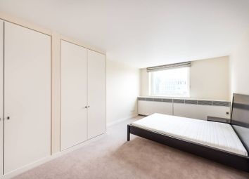 Thumbnail 3 bed flat to rent in Palace Street, Victoria
