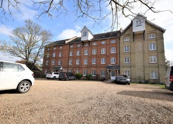 Thumbnail 2 bed flat to rent in Kings Mill, Newmarket Road, Saffron Walden