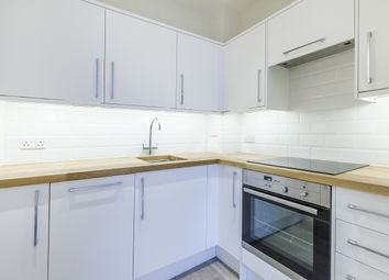 Thumbnail 1 bed flat to rent in Lewisham Model Market, Lewisham High Street, London