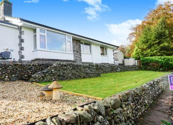 3 bed detached bungalow for sale in Auldgirth, Dumfries DG2