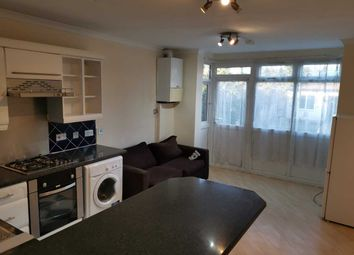 Thumbnail 2 bedroom flat to rent in Bulstrode Avenue, Hounslow