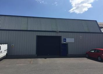 Thumbnail Light industrial to let in Arrow Trading Estate, Corporation Road, Audenshaw