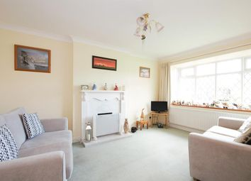 Thumbnail 2 bed detached house for sale in Druids Meadow, Boroughbridge, York
