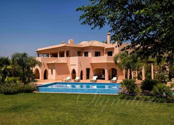 Thumbnail 4 bed villa for sale in Armacao De Pera, Silves, Portugal
