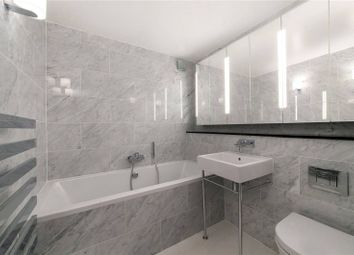 Thumbnail 2 bed flat for sale in Odhams Walk, Covent Garden