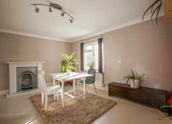 Thumbnail 4 bedroom maisonette for sale in Westdown Road, Catford