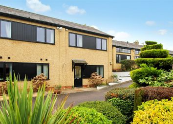 Thumbnail 2 bed property for sale in Beaumont Village, Alexandra Road, Aldershot