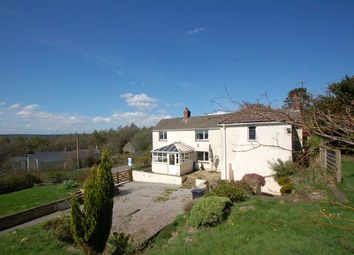 Thumbnail 3 bed cottage for sale in Beech Road, Yorkley, Lydney
