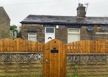 1 bed property for sale in Hillam Street, Bradford BD5
