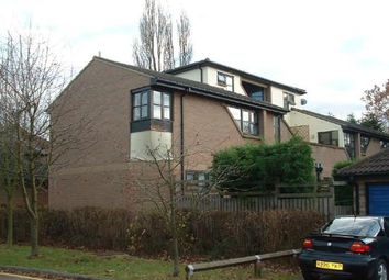 Thumbnail 2 bed flat to rent in Courtney Park Road, Langdon Hills