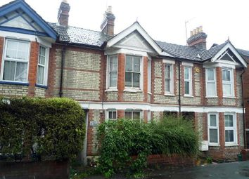 Thumbnail 1 bed maisonette for sale in West Wycombe Road, High Wycombe