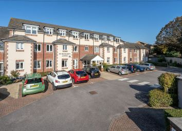 Thumbnail 1 bedroom property for sale in Spitalfield Lane, Chichester