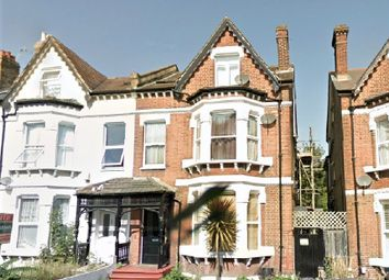 Thumbnail Studio for sale in Morland Road, Croydon