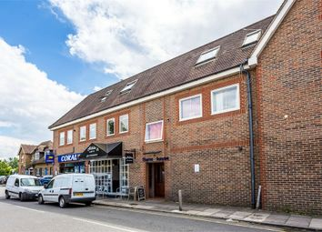 Thumbnail 2 bed flat for sale in Thames House, Manor House Lane, Datchet, Berkshire