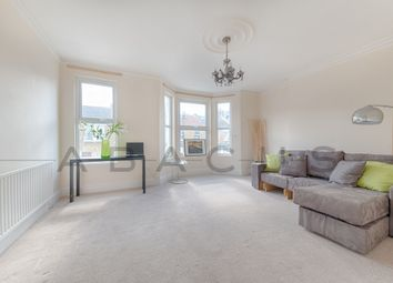 Thumbnail 2 bed flat for sale in Beaconsfield Road, Willesden Green