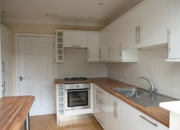 Thumbnail 2 bed property to rent in Quarry Road, Tunbridge Wells