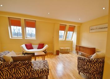 Thumbnail 2 bed flat to rent in Mitchell Street, City Centre, Glasgow, Lanarkshire G1,