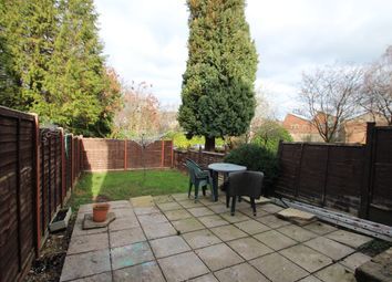 Thumbnail 1 bedroom link-detached house to rent in Eaton Avenue, High Wycombe