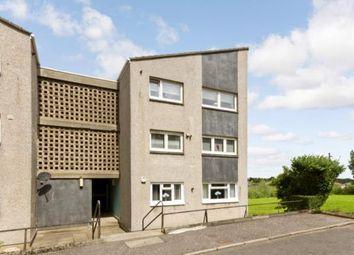 Thumbnail 2 bed flat for sale in Arran Terrace, Rutherglen, Glasgow