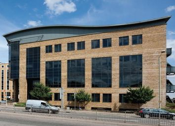 Thumbnail Office to let in 78 St Albans Road, Watford
