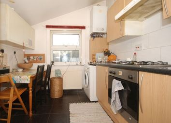 1 bed property to rent in Blackstock Road, London N4