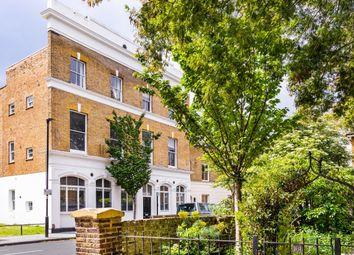 Thumbnail  Studio for sale in Fyfield Road, London, London