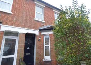 Thumbnail 3 bedroom property for sale in Ampthill Road, Southampton