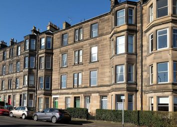 Thumbnail 1 bed flat for sale in 77/2 Bellevue Road, Bellevue, Edinburgh.
