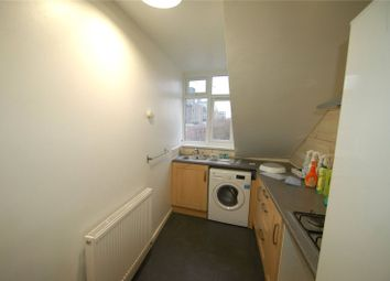 Thumbnail 3 bed flat to rent in Neeld Parade, Wembley