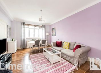 Thumbnail 1 bedroom flat to rent in Pembroke Road, London