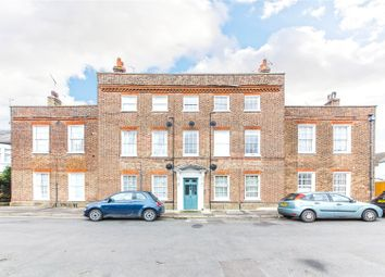 Thumbnail 2 bed flat for sale in Joy Road, Gravesend, Kent