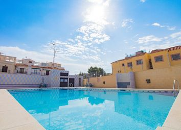 Thumbnail 1 bed apartment for sale in La Siesta, Torrevieja, Spain