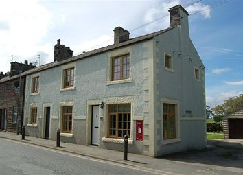 Thumbnail 5 bed property for sale in Main Street, Lancaster