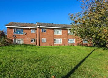 Thumbnail 1 bed flat for sale in Church End, Harlow, Essex