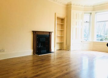 2 bed flat to rent in Baxter Park Terrace, Stobswell, Dundee DD4
