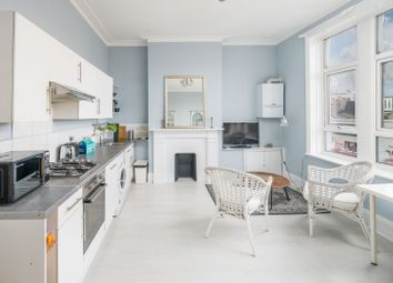 3 bed maisonette for sale in Royal Parade, Fulham SW6