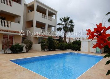 Thumbnail 1 bed apartment for sale in Universal Cycle Path, Paphos, Cyprus