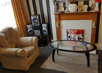 3 bed terraced house for sale in Low Green Terrace, Bradford, West Yorkshire BD7