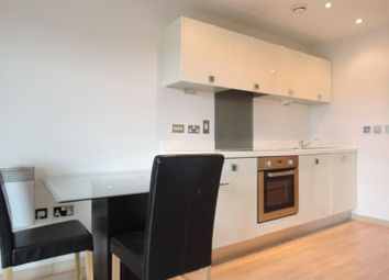 Thumbnail Property to rent in St Pauls Place, 40 St Pauls Square, Birmingham