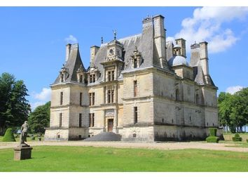 Thumbnail 10 bed property for sale in 76000, Rouen, Fr