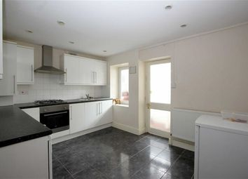 Thumbnail 1 bed property to rent in York Road, Southend On Sea, Essex
