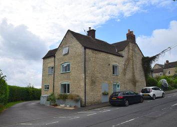 3 bed semi-detached house for sale in The Cottage, Selsley East, Stroud GL5