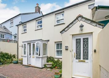 Thumbnail 2 bed flat for sale in Mylor Bridge, Falmouth, Cornwall