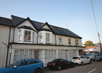 Thumbnail 3 bedroom semi-detached house for sale in Courtyard Cottage Lower Budleigh, East Budleigh, Budleigh Salterton